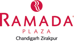 Ramada Plaza Chandigarh