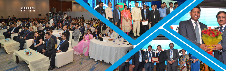 ADTOI- Association of Domestic Tour Operators Of India